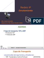 03-IP-Enrutamiento.pptx