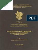 DocsTec_5889.pdf