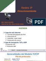 02-IP-DireccionamientoDJ