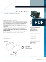 pacom-8303-fuente-de-alimentacin-hoja-de-datos.pdf