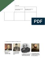 Independența României și unirea Dobrogei