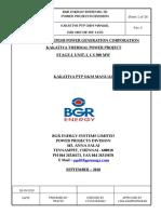 02. Pre treatment plant Pdf.pdf