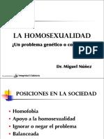 Homosexualidad.pdf