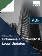 Indonesia_and_COVID_19_SSEK_Legal_Updates_1586838694.pdf