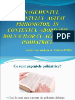 Suport de curs - Managementul pacientului agitat.pdf