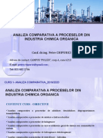 CURS _1_AC_III IE_2019_2020.ppt