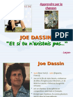 joedassin.etsitunexistaispas_l