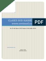 clases-sod-hashem-lireav-2013-2014.pdf