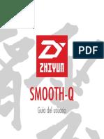 Smooth Q(西文).pdf
