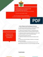Kuliah-Teknik-Anesthesi-1.pdf
