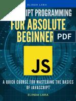 OceanofPDF.com Javascript Programming for Absolute Beginn - Elinda Lara