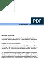 Interior_Presentation-6.1.2012.ppt