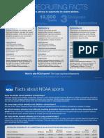 Recruiting Fact Sheet WEB