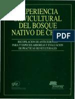 CONAF-0095.pdf