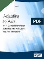 OCE-DH_AdjustingtoAlice.pdf