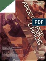 Apocalypse Chaos - Rules (Z-Man).pdf