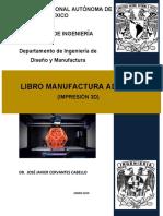 LIBRO MANUFAC ADITIVA 28ENERO2019 (Reparado)