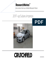 """Land Rover Defender Par De 2 /""""Front Shock Absorber Super Gaz dc5002l"""