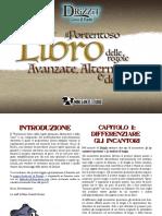 portentoso-libro-cap1.pdf