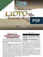 portentoso-libro-cap2.pdf