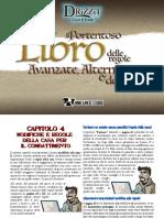 portentoso-libro-cap4.pdf