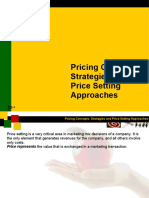 15_Pricing_Concepts_Strategies_and_Price_Set.ppt