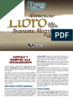 portentoso-libro-cap7