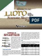 portentoso-libro-cap8