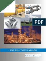 3 way ball valves.pdf