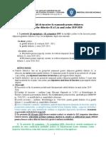Precizari grade  didactice, an scolar  2018-2019.doc