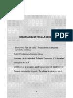 10_fizica_Prodanescu-Daniela_fişe-de-lucru_curent-continuu.pdf
