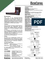 ewpc901.pdf