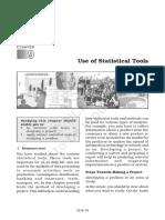 kest109.pdf