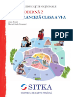 Sitka Limba_Moderna_2_Limba_Franceza_Clasa_a_VI_a