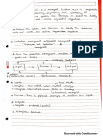MGT236 notes_20190914222652.pdf