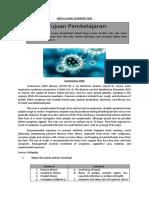 LKPD_II-Covid_19_Report_Text