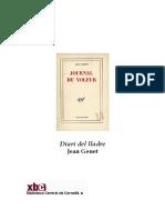 diari del lladre.pdf