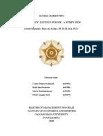 GM - LEXUS.pdf