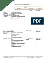 PLANIFICACIONES CLASE A CLASE 5º A 8º 2018 UNIDAD 1.docx