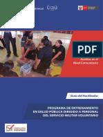 MANUAL PRIMEROA AUX TRANSPORTE.pdf