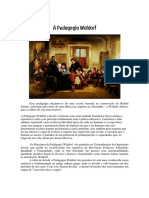 A Pedagogia Waldorf.pdf