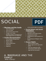 07 Social Issues