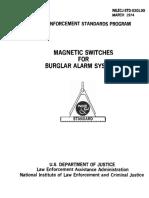 12060.pdf
