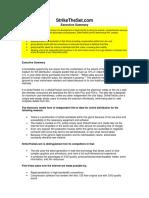 videoclub internet.pdf