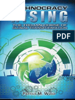 Wood, Patrick M - Technocracy rising _ the Trojan horse of global transformation (2015, Convergent Publishing_Coherent Publishing) - libgen.lc.pdf