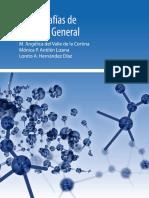 Quimica General I.pdf
