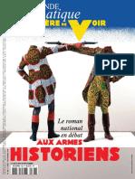 Maniere_de_voir-166.pdf