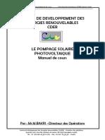 cder_le_pompage_solaire_photovoltaique_manuel_de_cours_2005