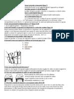 Diagnosticare-rezumat.doc