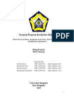 1. Cover - Daftar isi .erni (2).pdf